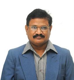 Dr.Y. Mallikarjuna Reddy